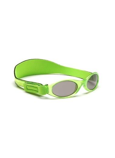 Banz Güneş Gözlüğü Yeşil